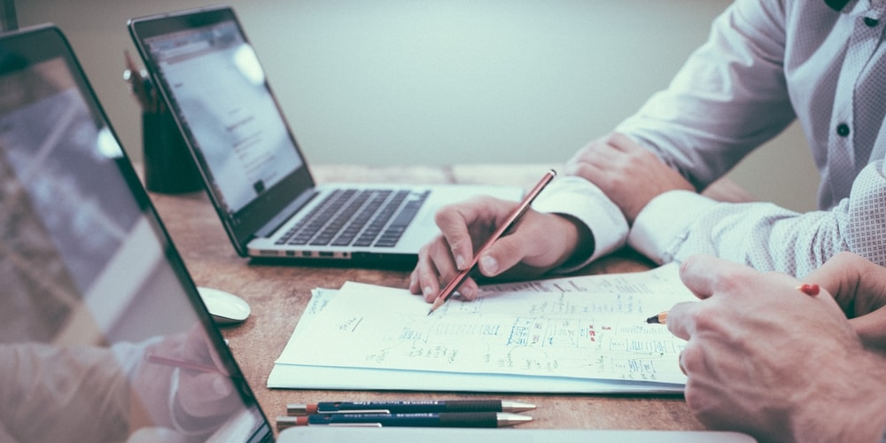 Why Your Business Needs an SOP for Everything