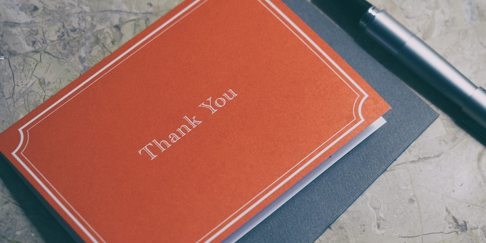 Want Happier Employees? Show Your Appreciation!