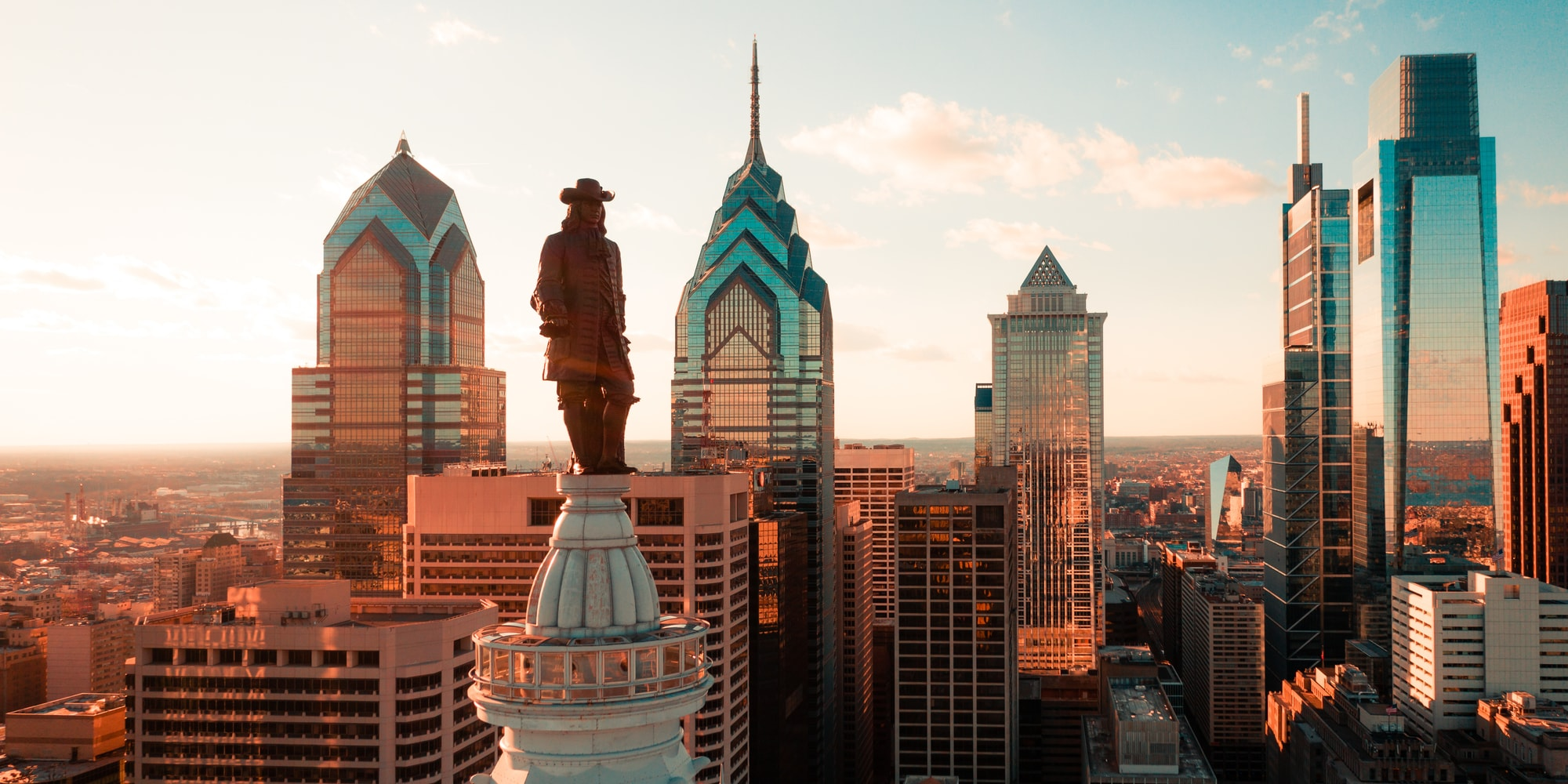 Philadelphia's Fair Work Week Laws: How Businesses Can Prepare